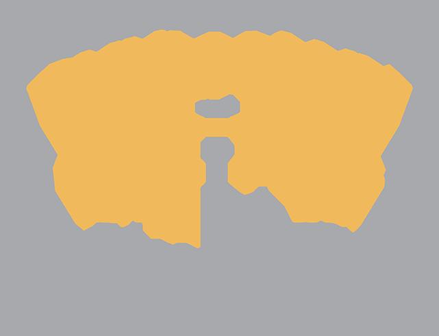 Puhlmann Lumber & Design